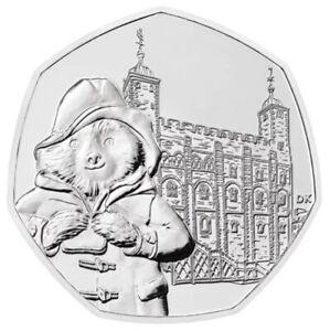 50p-Coin-Paddington-Bear-at-the-Tower-of-London-BRIGHT-UNCIRCULATED-2019