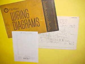 1960 1961 1962 1963 chevrolet corvair 500 700 900 monza spyder rh ebay ie 1965 Thunderbird Wiring Diagram 1962 Thunderbird Wiring Diagram