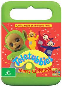 Teletubbies-Merry-Christmas-NEW-DVD-Region-4-Australia