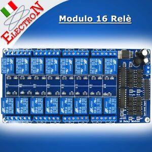 b932802 voltage relay T1595 Bender tension relais sua 143 No