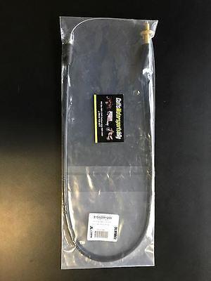 KTM 250SX 2007 2008 2009 2010 2011 2012 Throttle Accelerator Cable
