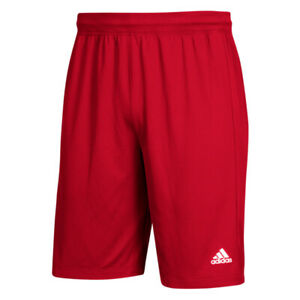Adidas Clima Tech Adult Shorts CZ0161 Black