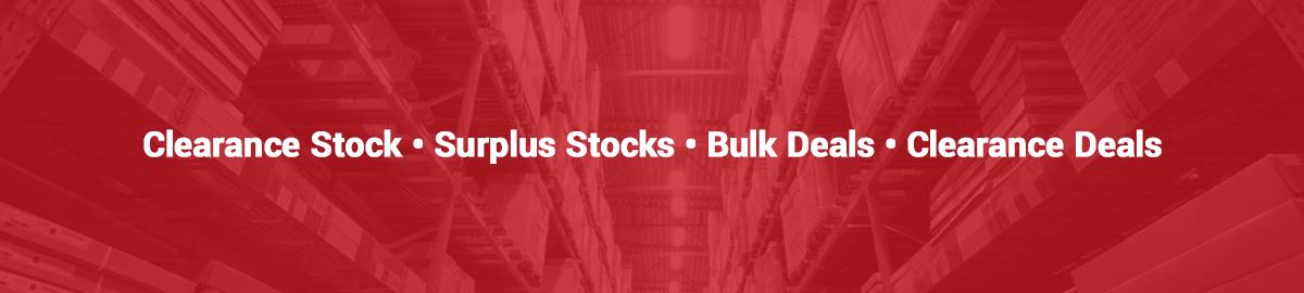 stocktakedeals