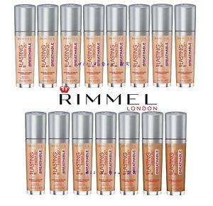Rimmel-LASTING-FINISH-25-hours-BREATHABLE-FOUNDATION-SPF20-30ml