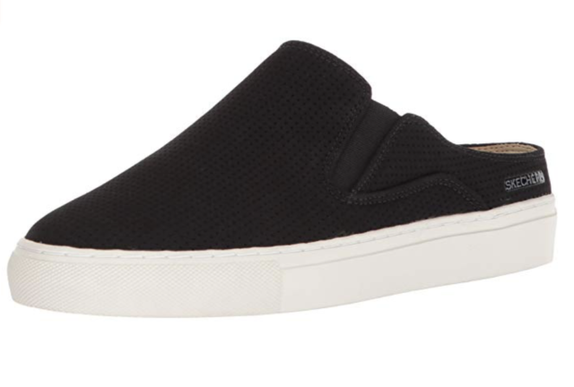 New Bargains on Women's Skechers Vaso Slip On Sneaker