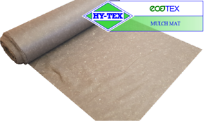 Ecotex-Biodegradable-Weed-Control-Mulch-Mat-Made-from-Plant-Sugars-1m-x-25m-Roll