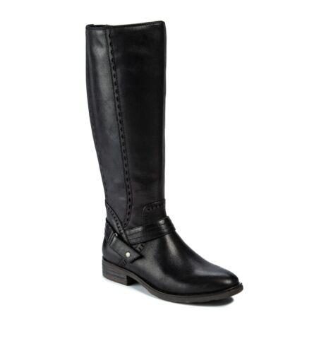 Baretraps ABRAM Women/'s Boots Black