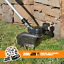 WORX-WG170-GT-Revolution-20V-Cordless-String-Trimmer-Edger-with-2-Batteries thumbnail 4
