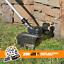 WORX-WG170-2-GT-20V-PowerShare-CordlessTrimmer-Edger-60-min-quick-charger thumbnail 4