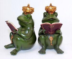Set Bagno Rana : Bagno żaba rana ridibunda zdjęcie stock obraz złożonej z bagno