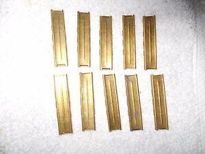 Stripper clip 44 special