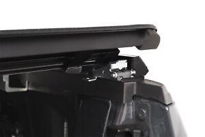TruXedo TruXport Tonneau Cover for 04-08 Ford F150 07-08 Lincoln Mark LT 278101