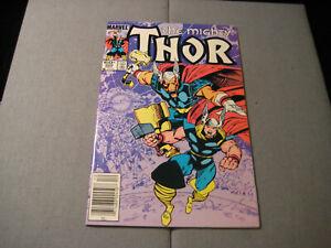 Thor-350-Marvel-1984-Newsstand