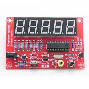 DIY-Kits-1Hz-50MHz-Crystal-Oscillator-Frequency-Counter-Meter-B8O8