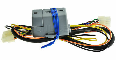 s l400 alpine ave accessories collection on ebay! alpine iva-d300 wiring harness at gsmx.co