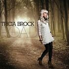 Road 0804147158729 by Tricia Brock CD
