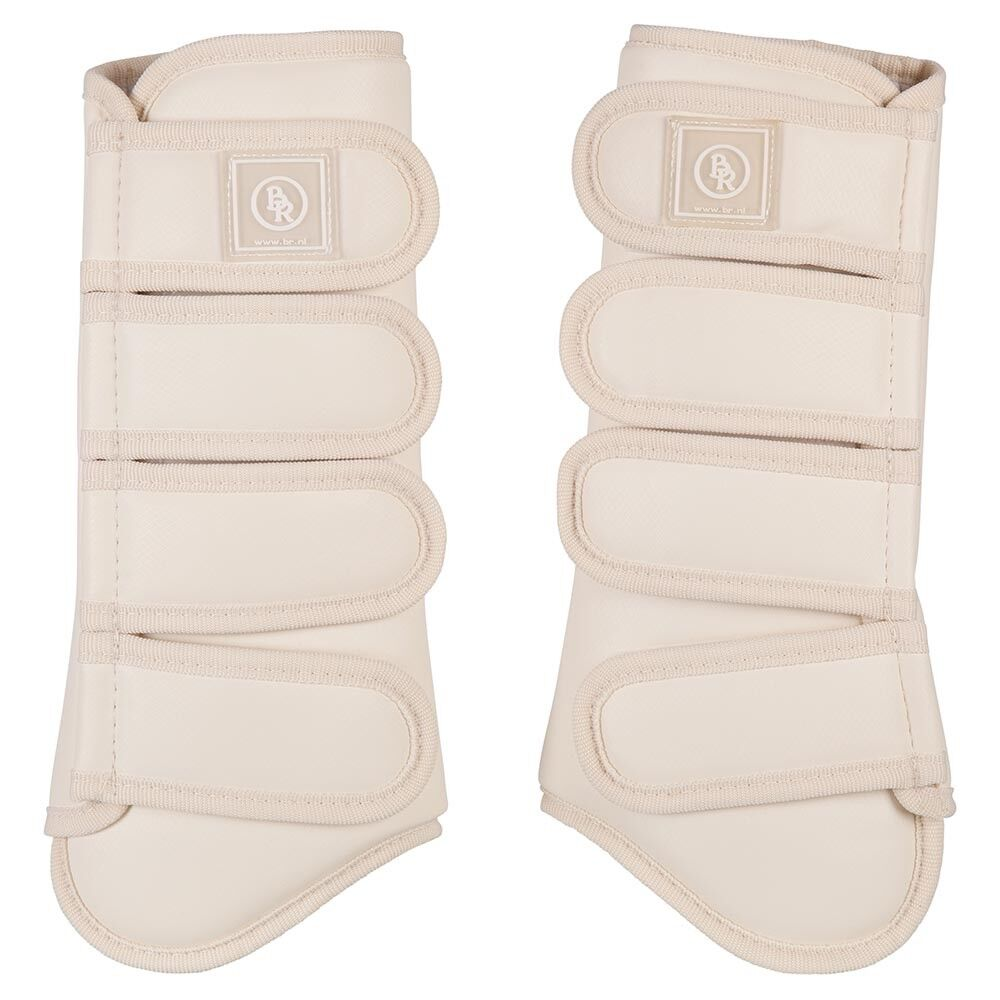 Tendons S protector BR Pro Max Champagne S Tendons 8b9d44