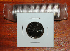2014-Canada-Quarter-25-cents-UNC