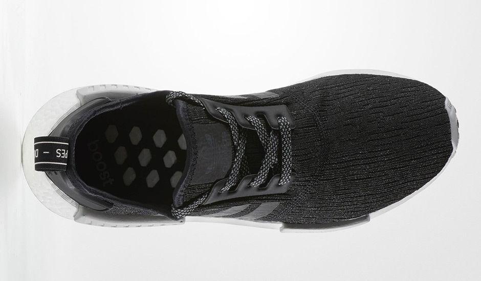 Adidas nmd r1 numero colore 13.i campioni di colore numero esclusivo.cq0759.ultra impulso pk c16ae0