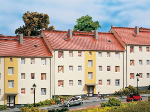 AUHAGEN 11402 h0 traccia più famiglie casa #neu in OVP #