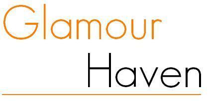 glamourhaven