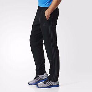 Wv Climacool Aj5577 365 Original Pantalon Pant pvp En Negro Adidas qCtWnSW