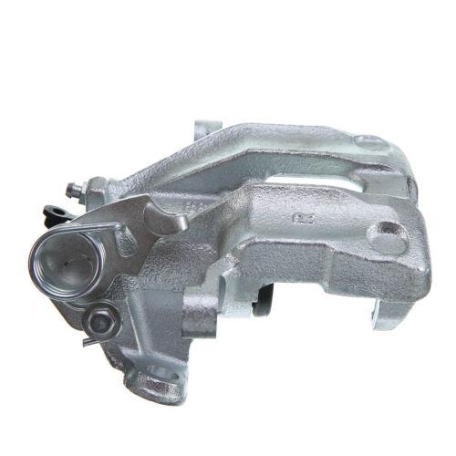 Bremssattel Hinterachse Links für Opel Astra G H F35 Zafira A F75 Combo Meriva