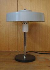 Lampe de Table - Années '50