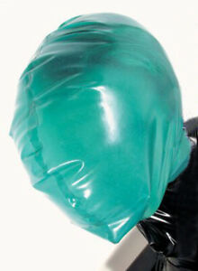 Baggy-Latex-Hood-Rubber-Breathing-Mask-MK1