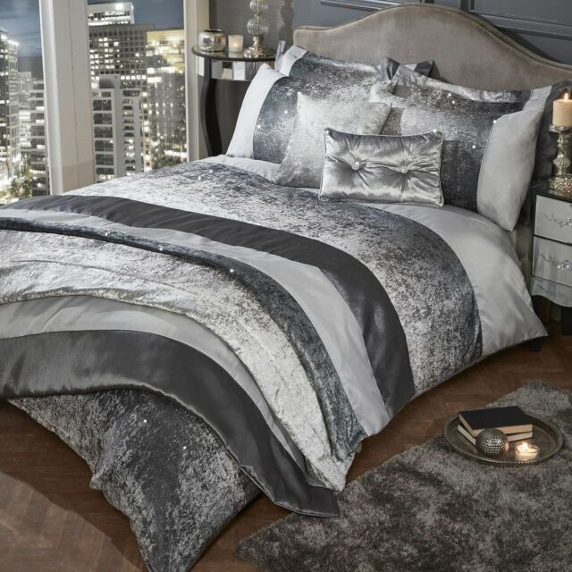 GREY CAMOUFLAGE DOUBLE DUVET COVER SET CHILDRENS MILITARY BEDDING