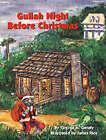 Gullah Night Before Christmas by Virginia Geraty (Hardback, 1998)