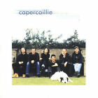 Nadurra by Capercaillie (CD, Sep-2000, Survival (USA))