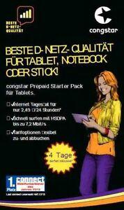 Congstar-Prepaid-Internet-Surf-SIM-4-Tage-gratis-surfen-T-Mobile-D1-Netz-Karte