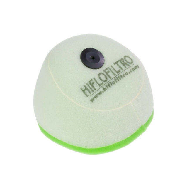 Hiflofiltro Dual Stage Air Filter (HFF3014) fits SUZUKI RMZ450 (2005 to 2017)