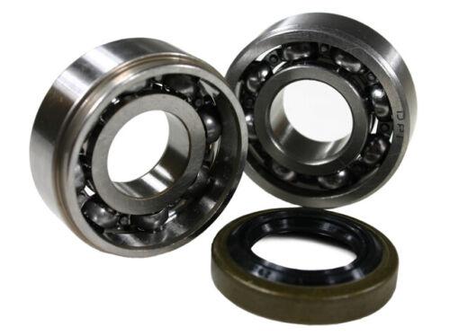 Lager für Kurbelwelle für Stihl 044 MS440 MS 440 crankshaft bearing
