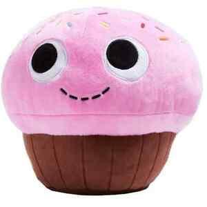 Kidrobot-Yummy-Mundo-Confeti-Rosa-Cupcakes-Peluche