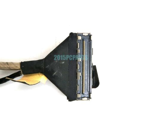 NEW for Dell Inspiron 13-7353 13-7359 13-7352 LCD Video Cable 035XDP