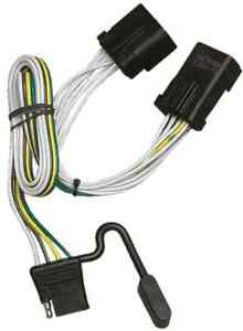 2000 jeep wiring harness 2000 zx9r wiring harness diagram #15
