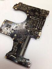 """820-2523 820-2523-B Faulty Logic Board For Apple MacBook Pro 15"""" A1286 repair"""