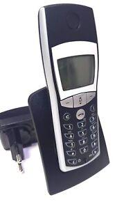 Aastra Mitel 142d Detewe OpenPhone 27 Mobilteil & Ladeschale Top ! - 69190 Walldorf, Deutschland - Aastra Mitel 142d Detewe OpenPhone 27 Mobilteil & Ladeschale Top ! - 69190 Walldorf, Deutschland