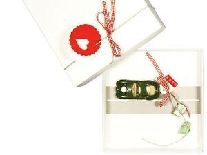 Geldgeschenk Verpackung Auto Geschenk Hochzeit Hochzeitsgeschenk