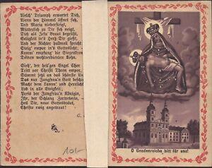Mary-Schosberg-Slovakia-Hungary-Bohemia-Pilgrimage-Memory-Holy-Icon-B-5055