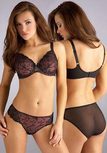alina vacariu lingerie