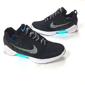 Image is loading NWT-Nike-Hyper-Adapt-1-0-EARL-Self-
