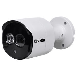 NEW-VISTA-BULLET-CAMERA-VK2L-2MPBIR36-2MP-IP-Bullet-IP66-3-6mm-30M-IR-POE-12VDC