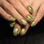 Glitter-Tube-Ultra-Fine-Extra-Fine-1-128-Hemway-Cosmetic-Sparkle-Dust-Face thumbnail 280