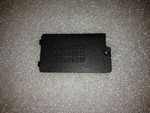 WiFi-Wireless-Cover-AP084000A00-Acer-Aspire-One-D250