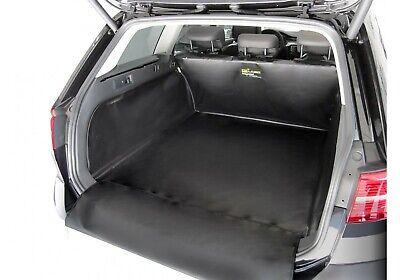 Starliner VW Caddy Maxi Kofferraumauskleidung Kofferraumschutz Kofferraumwanne