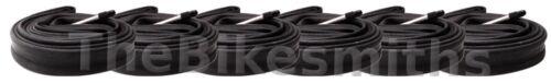 MultiLot 1-6 XLC 26 x 1.95-2.125 48mm Presta Valve SMOOTH Mountain Bike Tube//s