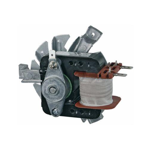 Air Chaud Ventilateur BEKO 264440102 pour four cuisinière